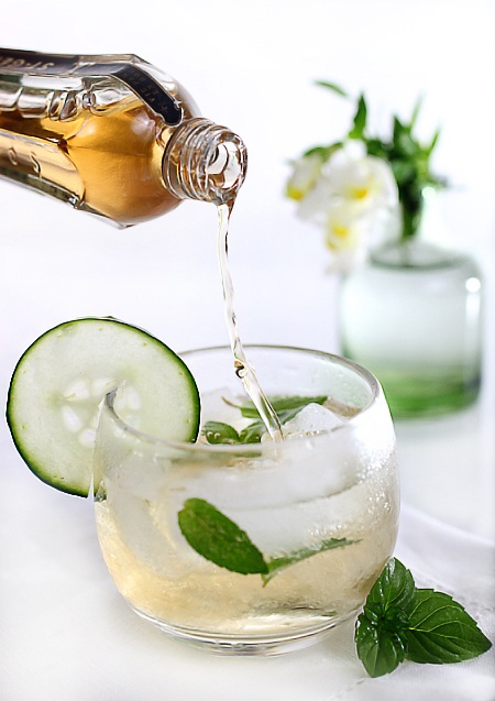 elderflower-cocktail