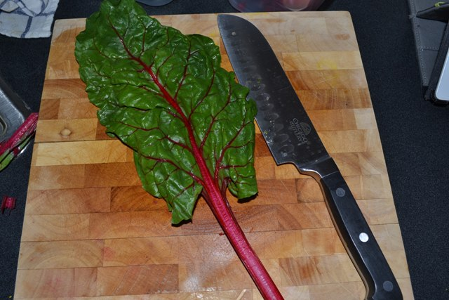 kale-leaf-knife