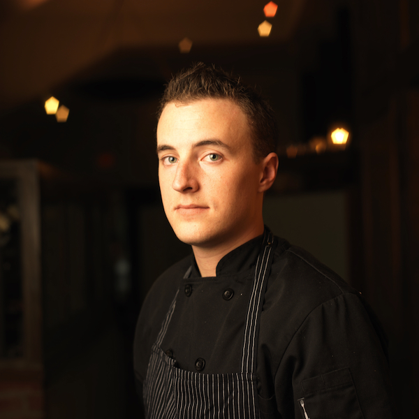 Chef-EJ-Hodgkinson-Atlanta-food