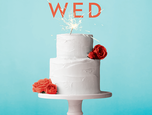 Equally Wed: The Ultimate Guide to Planning Your LGBTQ+ Wedding